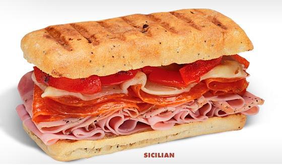 dm040209_the_sicilian_01