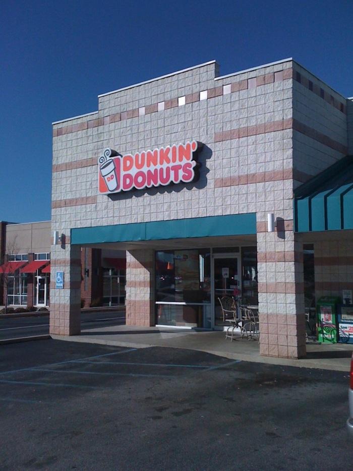 kn011810_dunkin_donut_coffee_02