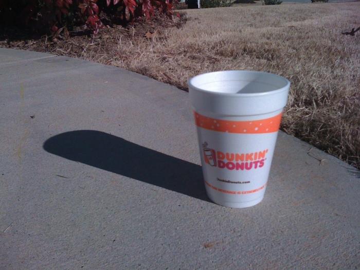 kn011810_dunkin_donut_coffee_04