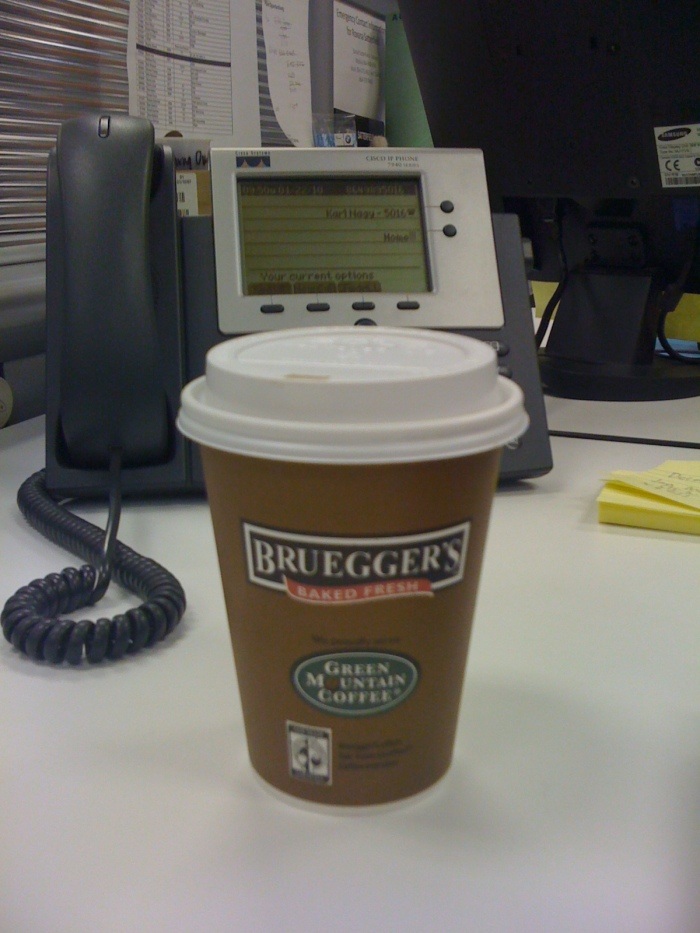 kn012210_brueggers_coffee_05