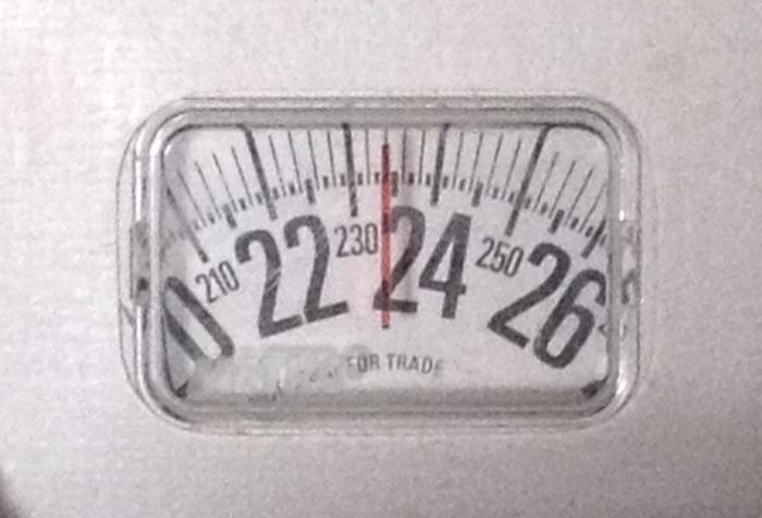 20130203-090242.jpg
