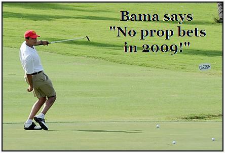 2009_tpc_no_prop_bets