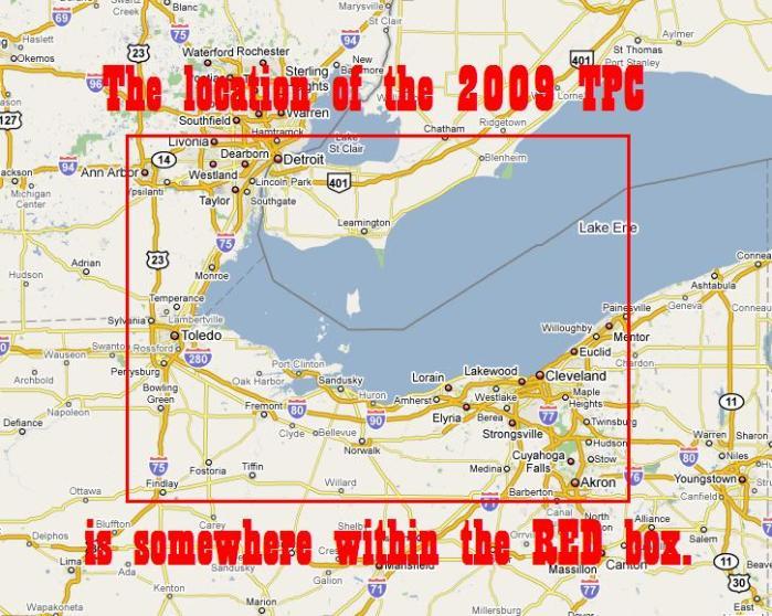 2009_tpc_where_map