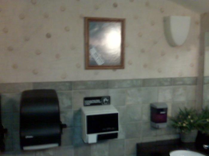 clinic12_glenhurst_bathroom