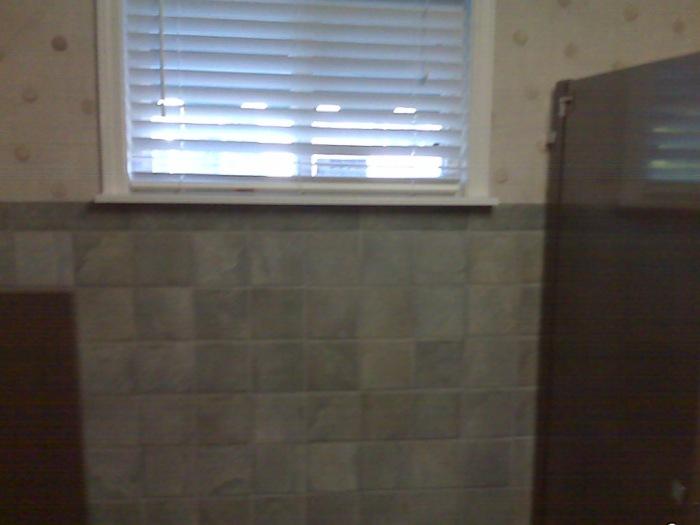 clinic13_glenhurst_bathroom_window