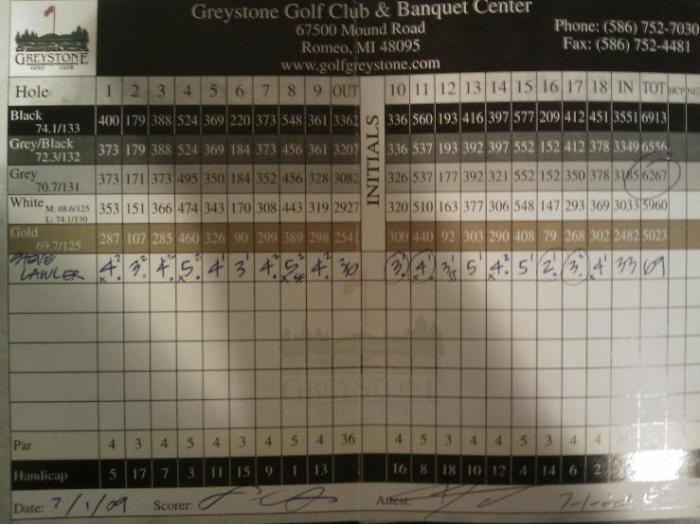 law_goes_sixtys_club_scorecard_070109