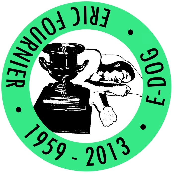 2013_tpc_edog_logo