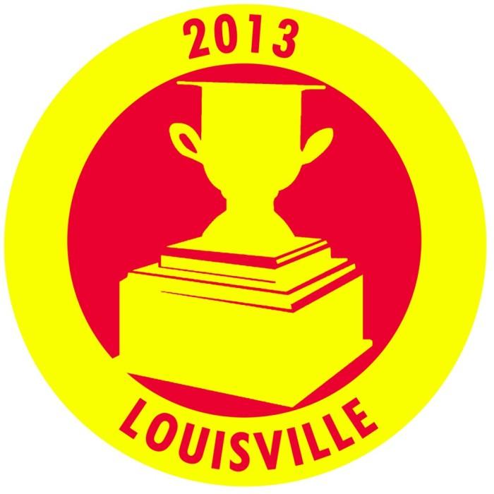 2013_tpc_logo