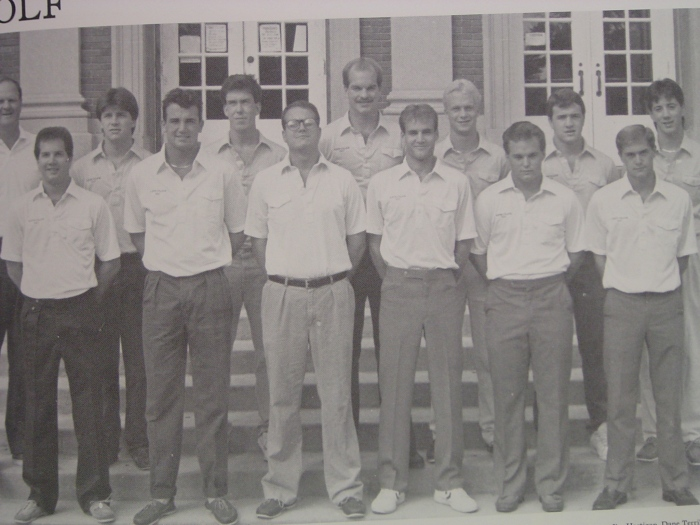 albion_golf_team_1988