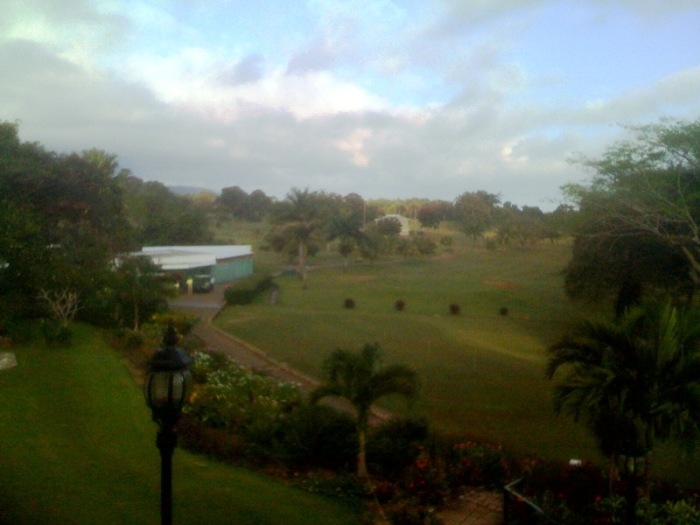 clifton_golf_in_jamaica_01