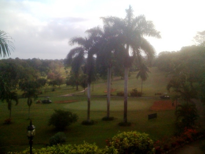 clifton_golf_in_jamaica_02