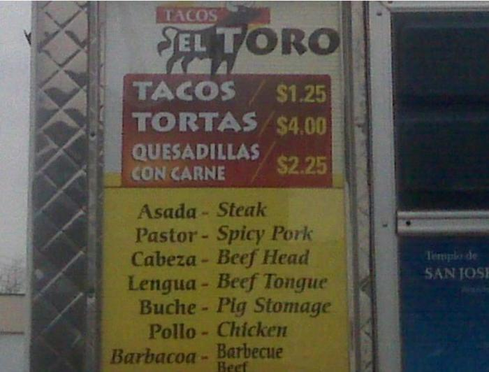 el_toro_tacos