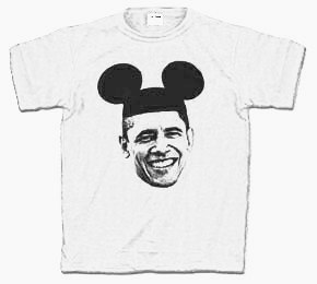 obama_mickey_mouse