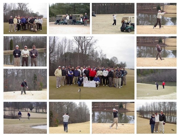 opening_day_of_golf_07_011610