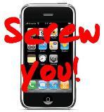 screw_iphone