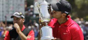 woods_wins_2008_us_open