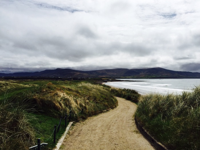capo_waterville_150415_pic(10)